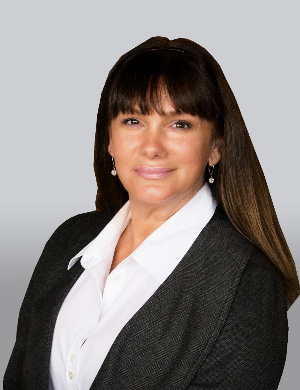 Lisa Viereck