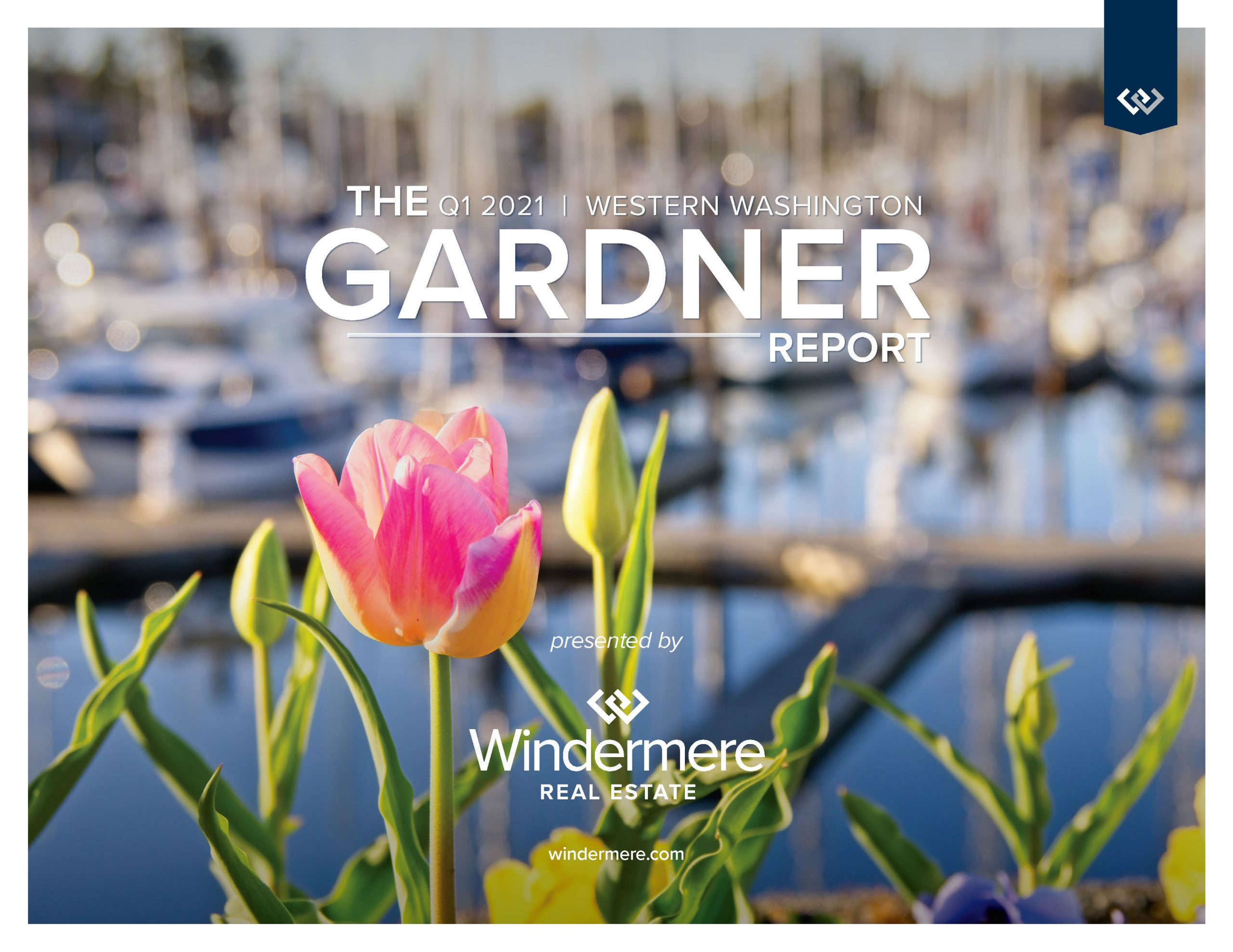 Gardner Report